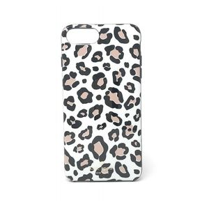 Kate Spade New York Case for iPhone